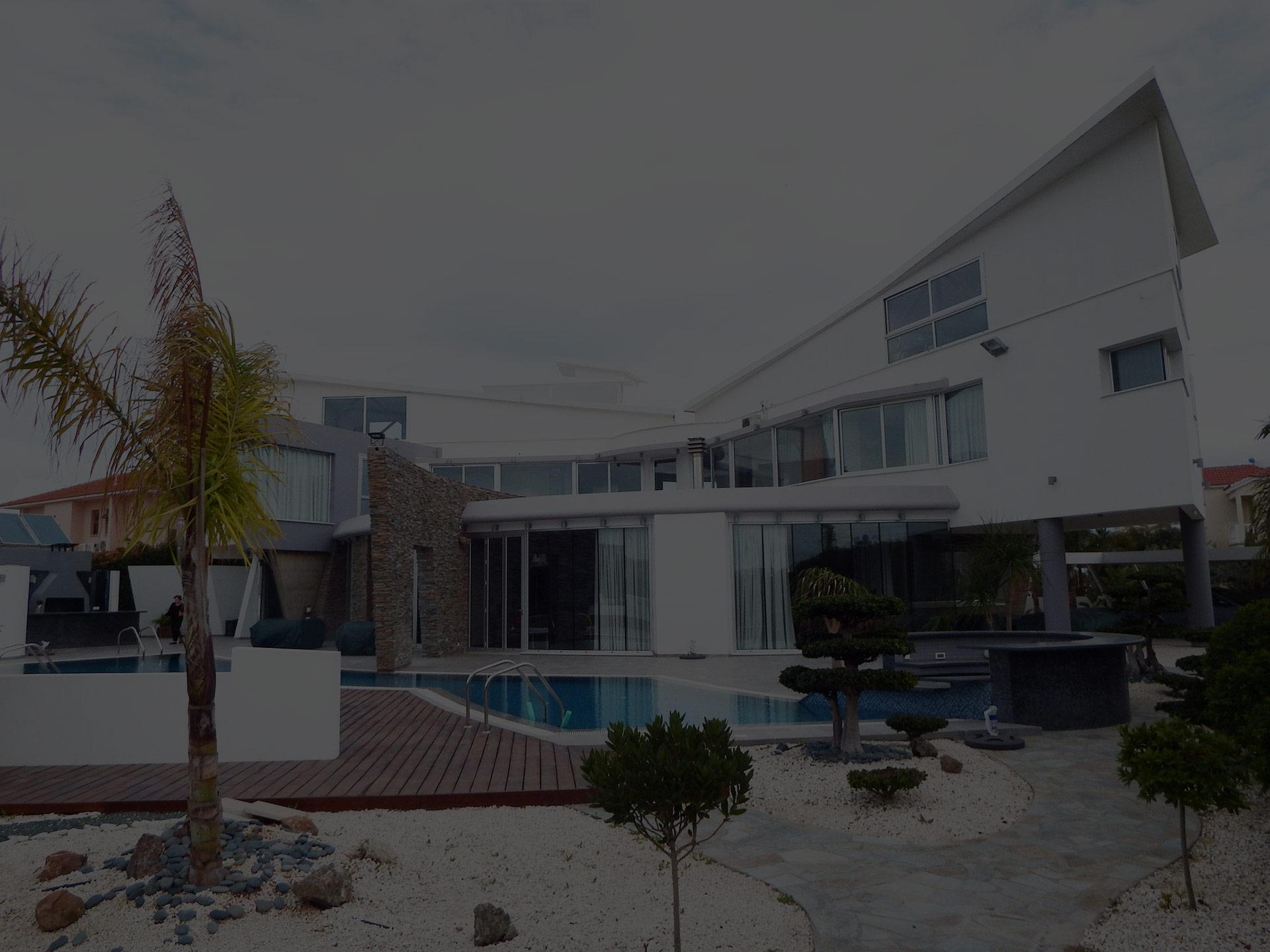 Architectural Dynamics Studio Architect Dr Stefanos Anastasiou
